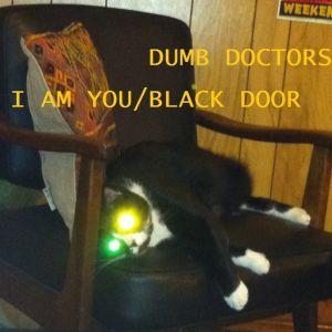 dumb doctors i am you 7 scott dence