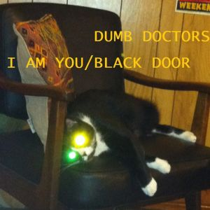 dumb doctors i am you 7 scott dence