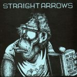 straight arrows never enough 2013 best of 7 list