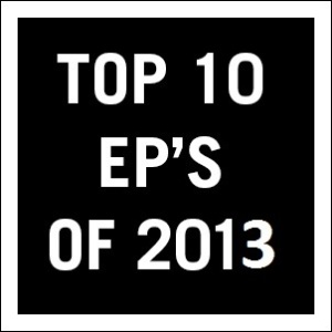 top10eps 2013