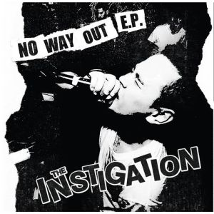 instigation no way out  7 ep 2014