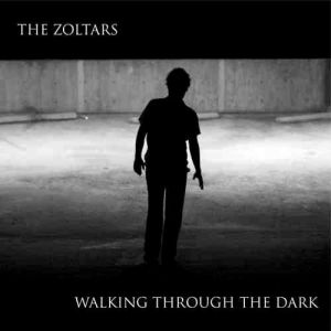 zoltars walking through the dark lp cqrecords 2013
