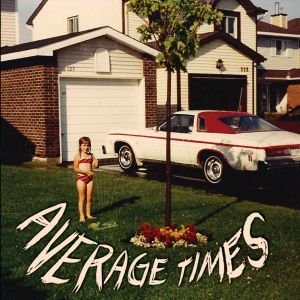 average times st lp 2014 hosehead records
