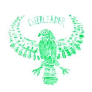cheerleader new daze 2014 sotd 49
