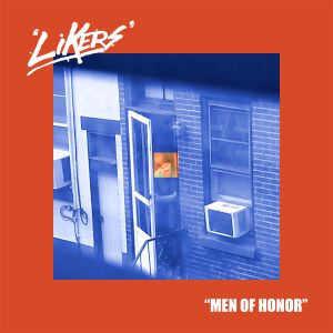 likers men of honor cs suicide bong tapes 2014