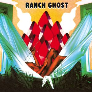 ranch ghost turfin 7 Requiem Pour Un Twister 2014