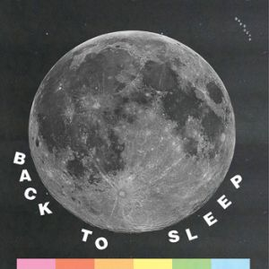 makeouts back to sleep lp 2014 bachelor records