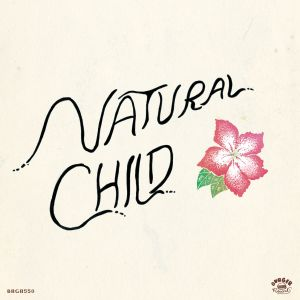 natural child dancin' with wolves lp 2014 burger records