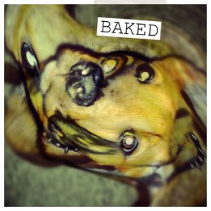 baked st cs forged artifacts 2014