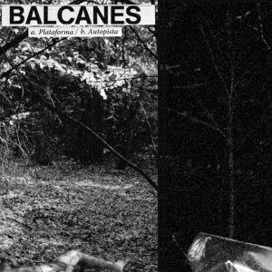 balcanes platforma 7 Discos Humeantes 2014