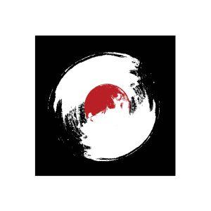 geyser 12 ep radiclaw records 2014