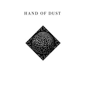 hand of dust without grace or glory 7 ep 2014 blind prophet records