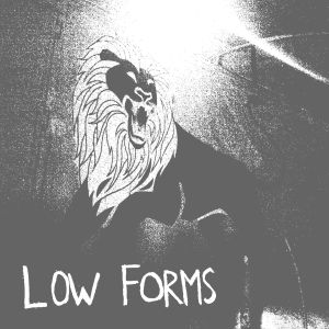 low forms cherry tigers 7 big action records 2014