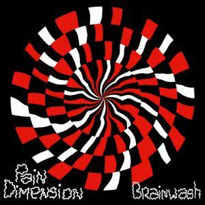 pain dimension croque macadam requiem pour un twister brainwash 7 ep 2014