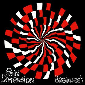 pain dimension croque macadam requiem pour un twister brainwash 7 ep 2014