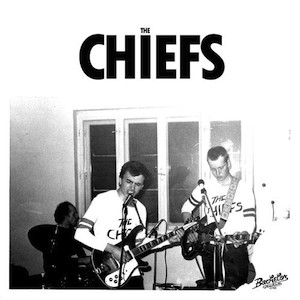 chiefs speed rock bachelor records 2014