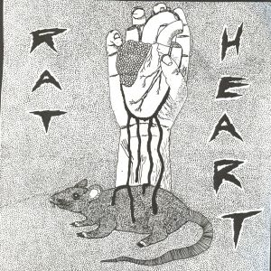 rat heart st ep 7 dont touch my records 2014