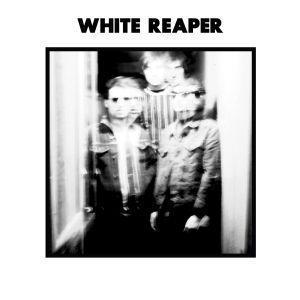 white reaper st lp 2014 polyvinyl