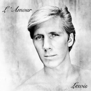 lewis l'amour lp light in the attic 2014