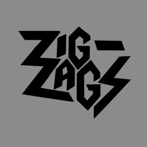 zig zags st lp 2014 in the red records