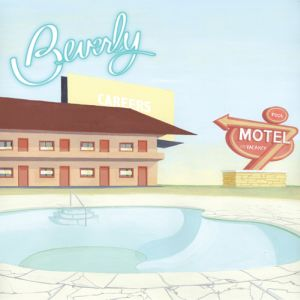 beverly careers lp kanine records 2014