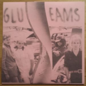 glueams strassen 7 bachelor records archives 2014