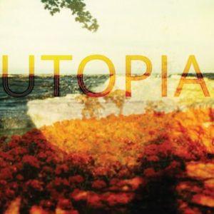 people's temple utopia 7 agitated records 2014