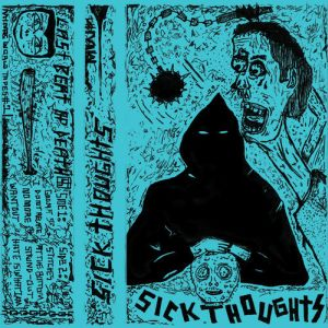 sick thoughts last beat of death cs minas world 2014
