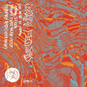 warm deltas she went to japan cs ep grabbing clouds 2014