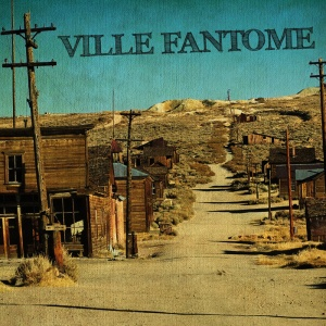 ville fantome anything 4 u 7 ep kizmiaz records 2014