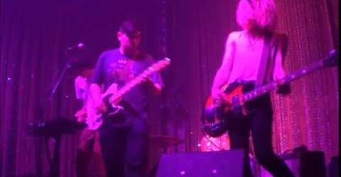 ausmuteants live in philly