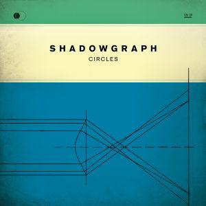 circles shadowgraph lp diminished arc records 2014