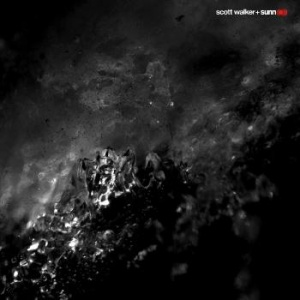 scott walker sunn 0))) soused lp 4ad 2014