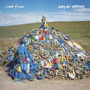 steve gunn way out weather lp paradise of bachelors 2014
