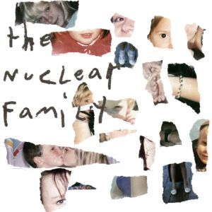 nuclear family st ep 2014