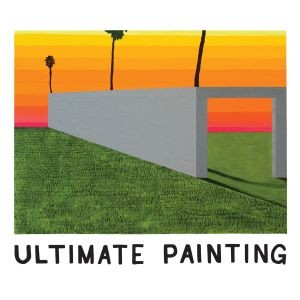 ultimate painting st lp trouble in mind 2014