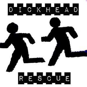 dickhead rescue more than 7 ever never records 2015