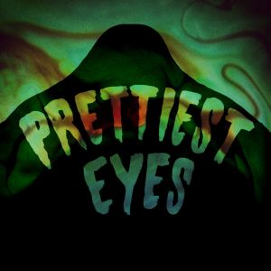 prettiest eyes looks lp aagoo records 2015