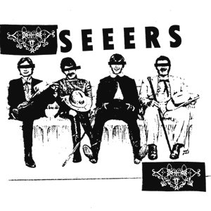 seeers without lites 7 windian records 2015