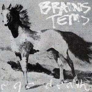 brainstems ego death demos ep self released 2015