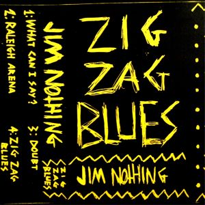 jim nothing zig zag blues cs 2015