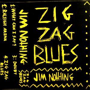 jim nothing zig zag blues cs 2015