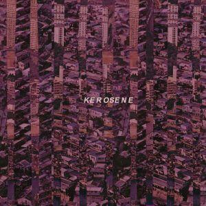 kerosene st cs ep end result productions 2015