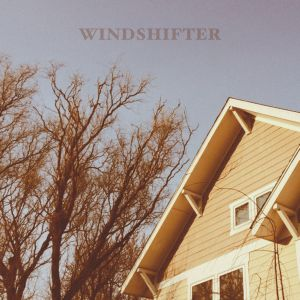 windshifter april showers ep self released 2015