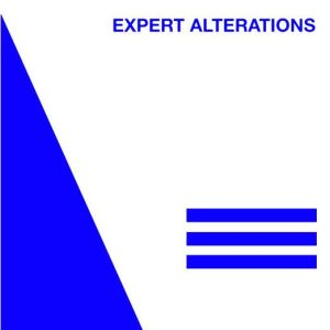 expert alterations ep slumberland recordings 2015