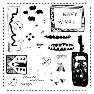 navy gangs 7 ep modern sky entertainment 2016