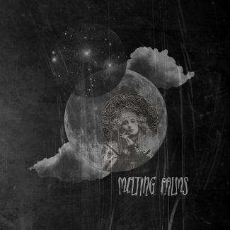 melting palms st cs ep la pochette surprise records 2018