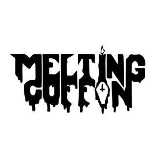 melting coffin st ep 2018 monthly roundup