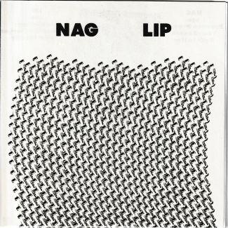 nag lip split 7 space taker sounds 2018